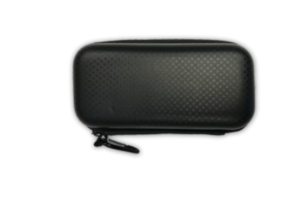 Cambox Protective case